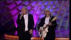 Amigos - Du bist der helle Wahnsinn 2009
