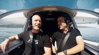Popular Videos - Vehicles & Airplane