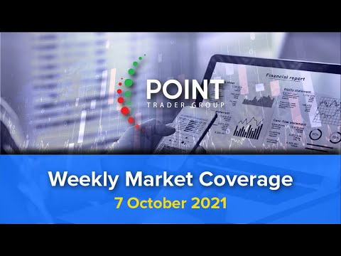 Technical Analysis of 07.10.2021 (MAJORS) | Point Trader Group