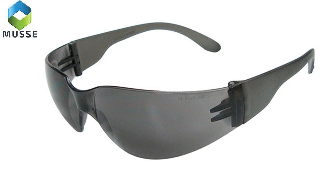 2eb77d4eb6d MU-13177g Safety Glasses Ansi Z87 1 Good Safety Glasses Ansi Z87 1 ...
