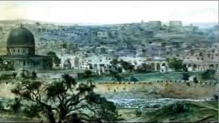 La Historio de la Templanoj (2) - Naskiĝo - Fondiĝo - Kresko - Dum la Krucmilitoj