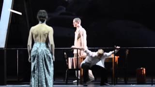 Ghosts – Ibsens Gengangere | TRAILER | Nasjonalballetten | Den Norske Opera & Ballett