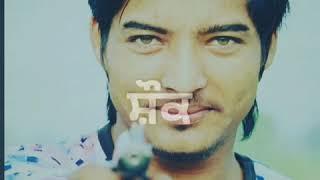 Gambar cover Trend Song !  Sidhu Moosewala Status video