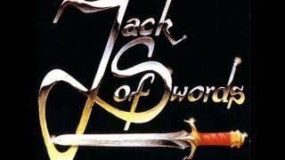 Jack Of Swords(Ger)-Wargames(1993).wmv