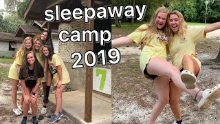 day-in-the-life-at-sleep-away-camp-2019