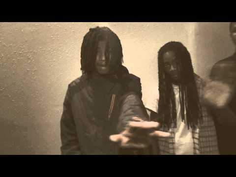 LIL D | Competition | SHOTBY.KIDDKC(LIL JAY DISS )