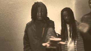 Repeat youtube video LIL D | Competition | SHOTBY.KIDDKC(LIL JAY DISS )