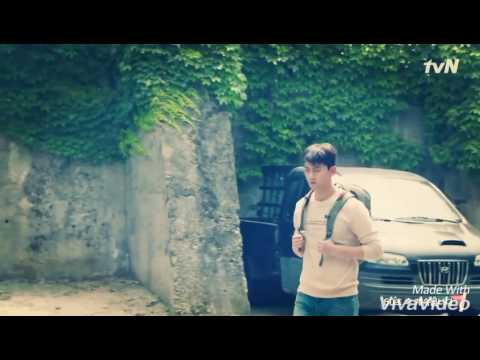Tumse hi tumse || love song || Korean VM 💖