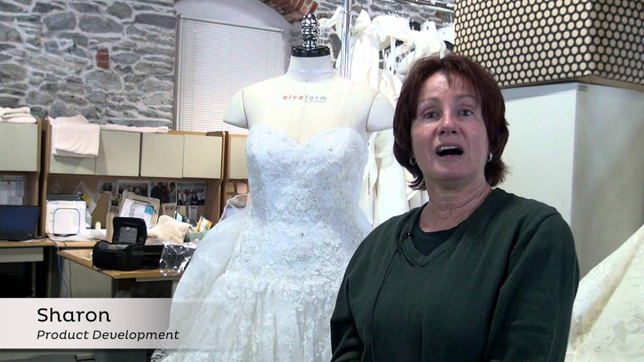 working at david s bridal corporate careers youtube