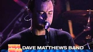 Dave Matthews Band Rhyme & Reason