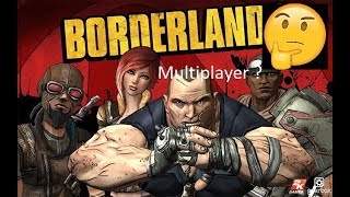 [Tutorial] How to play Borderlands 1 using hamachi in 2018 (Easy)
