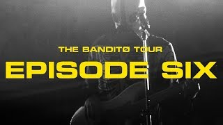 twenty one pilots - Banditø Tour: Episode Six thumbnail