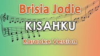 Brisia Jodie Kisahku by regis