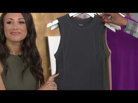 zuda-z-luxe-crew-neck-ribbed-tank-top-on-qvc
