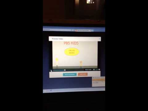 44b57d4a282e84 Caillou rips of the spongebob theme song - YouTube