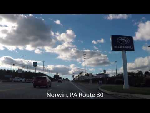 3X Time Lapse October 21,2016 My 46 Mile Commute Home from Work
