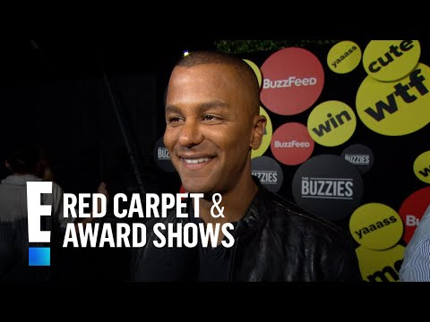 Yanic Truesdale Dishes