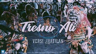 Download Mp3 Tresno Ati - Kecak Bali - Tresno Ati Versi Jathilan Hd - Pladan Collab
