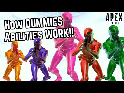 this-is-how-'dummies-big-day'-game-mode-works!!-3-new-ultimate-abilities-revealed!-apex-legends