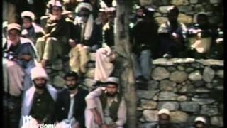 ahmad shah masoud part 1  mardomi film