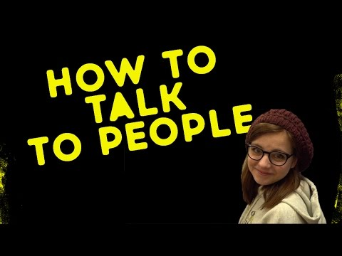 how-to-talk-to-people