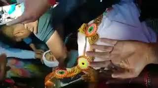 Unmayana Kadhal idhuthan pls share the video by.Dhivajee