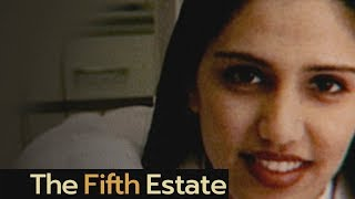 Jassi Sidhu's mom and uncle extradited on murder charges - The Fifth Estate