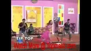 vuclip Deedar Hot Mujra-Kundi Nahi Khol Nai