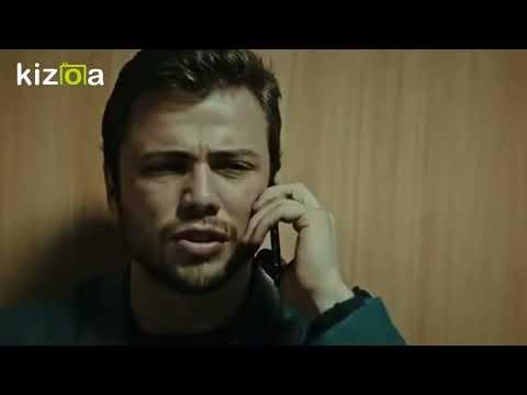 Movie Maker - Kizoa Video Düzenleme Programı: SOZ-SOYDANER  VATANA  CAN  FEDA