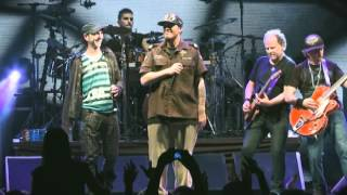 Charlie Brown Jr. feat. Zeca Baleiro - Proibida Pra Mim (Grazon) (Música Popular Caiçara)