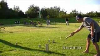 Video bk kubb 2011 finale c-reeks KT Wezel download MP3, 3GP, MP4, WEBM, AVI, FLV Desember 2017