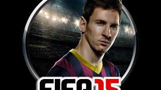 FIFA 17 ВЗЛОМ КАРЬЕРЫ(, 2016-04-24T12:19:28.000Z)