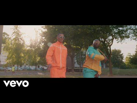 YARO & LAFOLIE - Lyrics, Playlists & Videos | Shazam