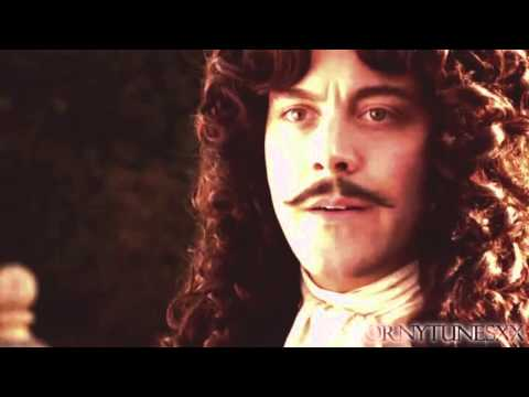 Charles II | Gold