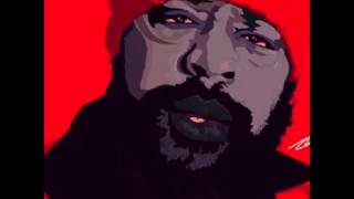 Sean Price - Niggerific (Court Is Now Is Session Freestyle) 2014 New CDQ Dirty NO DJ