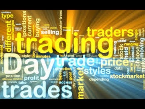 fair trade , investors banking , rhb online trading