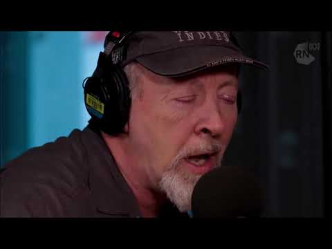 richard thompson - 1952 vincent black lightning  - live unplugged