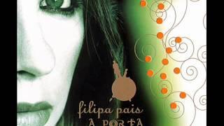 """Filipa Pais - """"Altinho"""" (Quero Ir para o Altinho)"""