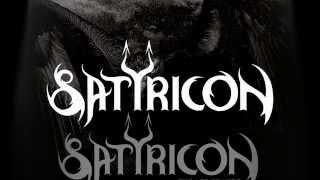 "Satyricon [med Operakoret] - ""Den Siste"" (live Oslo 2013)"
