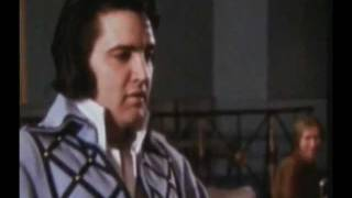 What Really Killed Elvis? - Psychodelic Chicken-Fried Faust #6