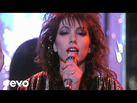 Jennifer Rush - Destiny (Wetten, dass..? 14.12.1985) (VOD)