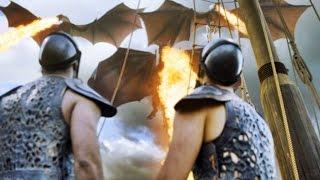El asedio de Meereen | Juego de Tronos 6x09 Español HD