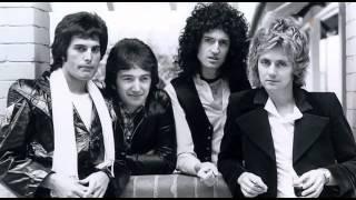 Queen: Days of Our Lives - CZĘŚĆ 1 (PL)
