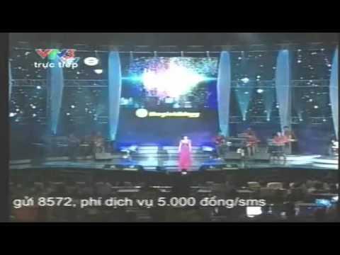YouTube - Minh Chuyen - Anh  da co ban mp3 roi cac ban nhe