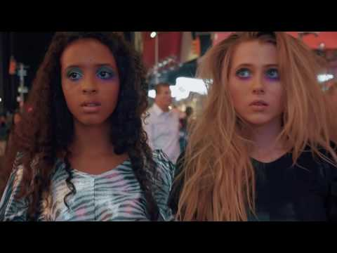 Ex Mermaid Teen Rehab Movie