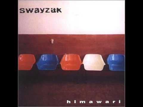 Клип Swayzak - Illegal