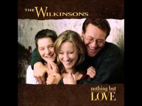The Wilkinsons  26 Cents