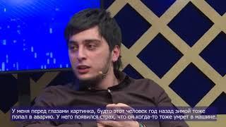 Кямран Самедов