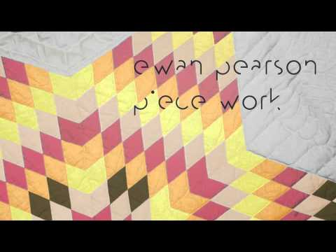 Royksopp - 49 Percent (Ewan Pearson Glass Half Empty Remix)