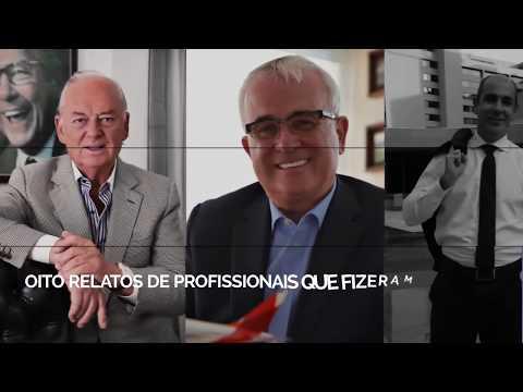 Jornal PANROTAS completa 25 anos. Confira edição ESPECIAL